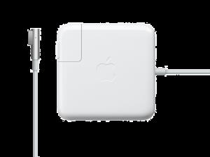 Apple Strømforsyning